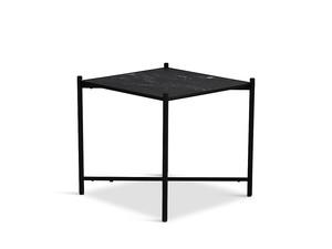 HANDVARK Side Table