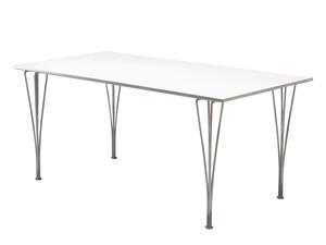 Fritz Hansen Table Series - Rectangular