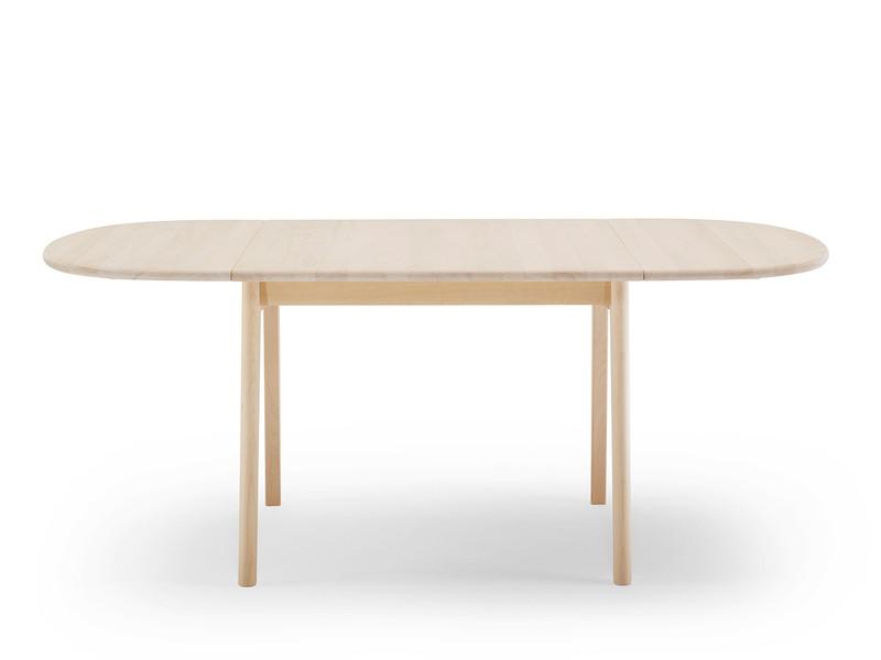 Carl Hansen CH002 Dining Table