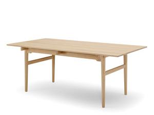 Carl Hansen CH327 Dining Table