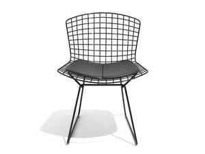 Knoll Bertoia Outdoor Side Chair