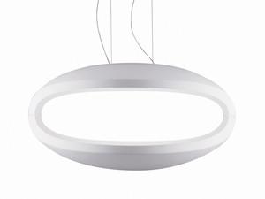 Foscarini O-Space Suspension Light