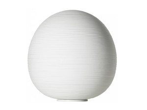 Foscarini Rituals XL Table Lamp