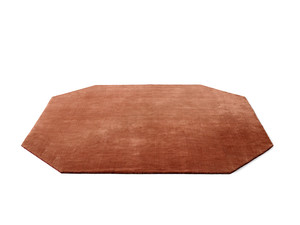 &Tradition The Moor Rug AP6