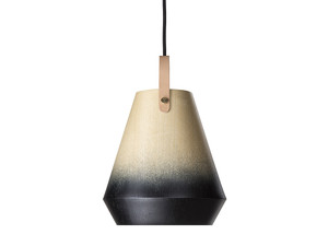 Orsjo Konkret Pendant Light