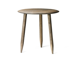&Tradition Hoof Lounge Table SW1