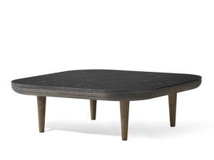 &Tradition FLY Lounge Table SC4