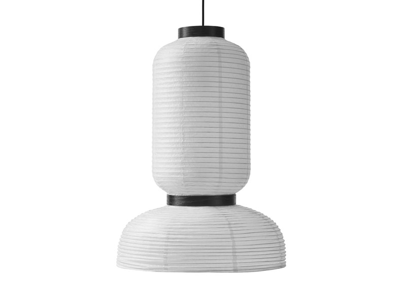 &Tradition Formakami JH3 Pendant Light