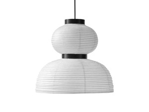 &Tradition Formakami JH4 Pendant Light