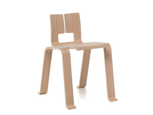 Cassina 517 Ombra Tokyo Chair