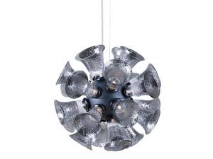 Moooi Chalice Suspension Light