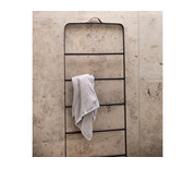 Menu Towel Ladder