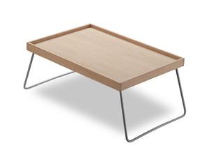 Skagerak Nomad Table Tray