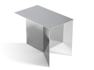 Hay Slit Table Oblong