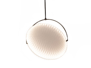 Innermost Kepler Suspension Light