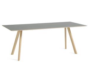 Hay Copenhague CPH30 Dining Table