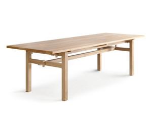 Nikari Arkipelago KVP10 Dining Table
