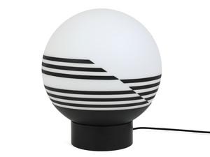 Ex-Display Lee Broom Optical Table Lamp
