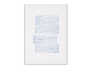 Paper Collective Into the Blue