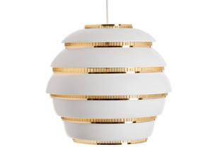 Artek A331 Beehive Pendant Lamp