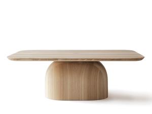 Nikari April Table Low