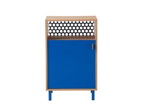 Ex-Display Ferm Living Cabinet