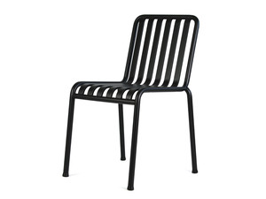 Ex-Display Hay Palissade Chairs - Set of 2