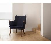 Carl Hansen CH71 Lounge Chair