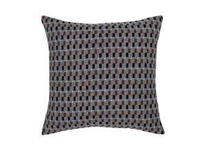 Eleanor Pritchard Carpenters Cushion