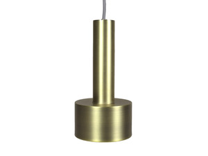 Ex-Display Ferm Living Collect Pendant Light with Disc Shade