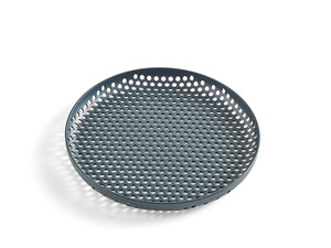 Hay Perforated Tray Small