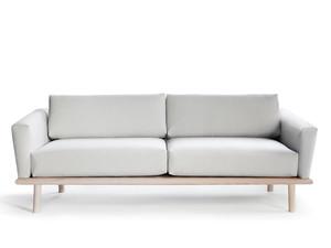 Nikari Linea Sofa