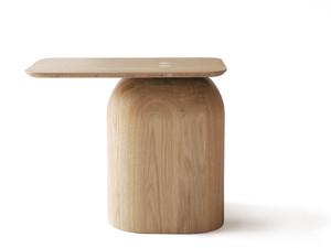 Nikari April Table Medium