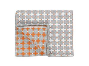 Eleanor Pritchard 625 Line Blanket