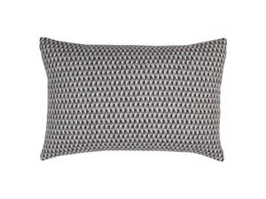 Eleanor Pritchard Quails Egg Cushion