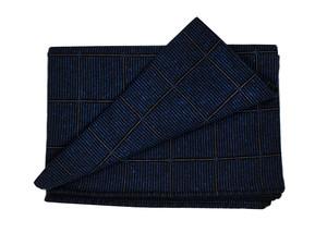 Eleanor Pritchard Furlong Blanket
