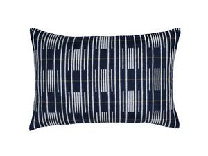 Eleanor Pritchard Signal Cushion