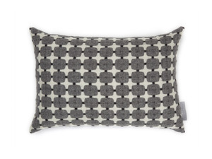 Eleanor Pritchard 405 Line Cushion
