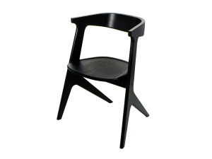 View Tom Dixon Slab Chair