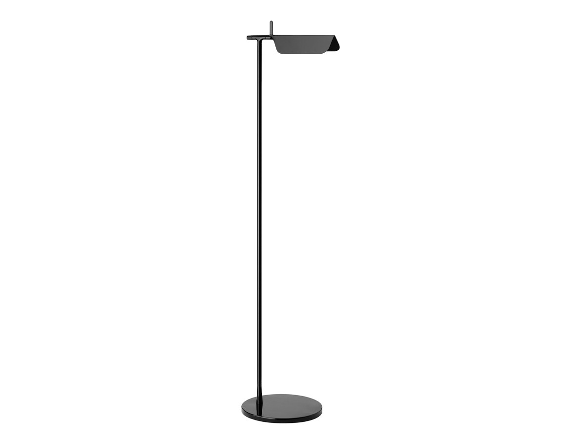 Buy the flos tab floor lamp at for Flos bathroom light