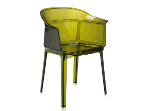View Kartell Papyrus Armchair
