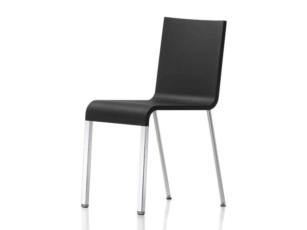 buy the vitra  chair at nestcouk - vitra  chair
