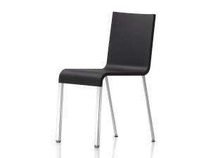 View Vitra .03 Chair