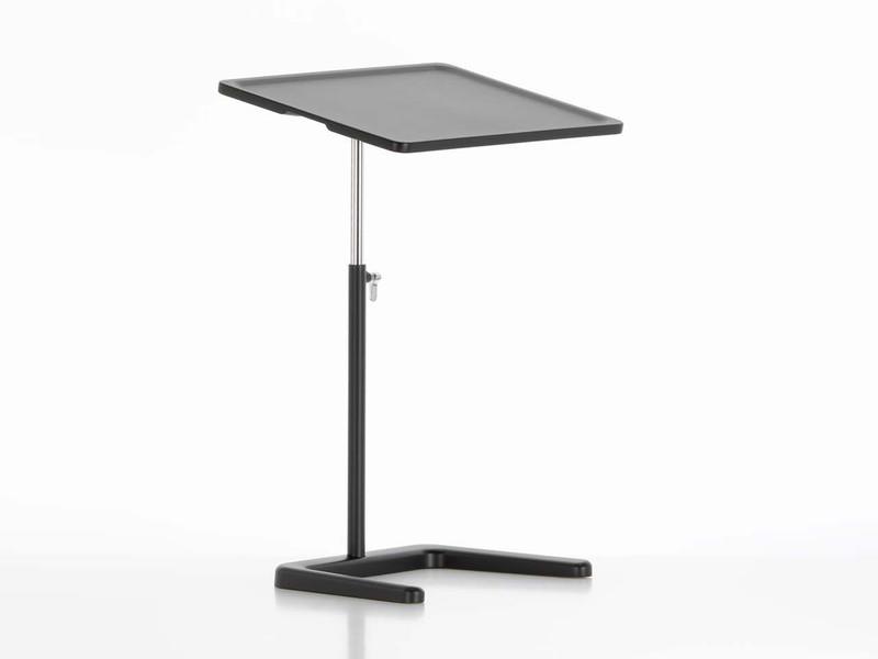 Buy the vitra nestable at for Mesa table design by zaha hadid for vitra