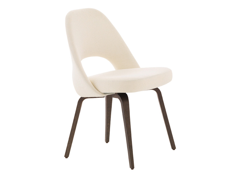 buy the knoll studio knoll executive chair at. Black Bedroom Furniture Sets. Home Design Ideas