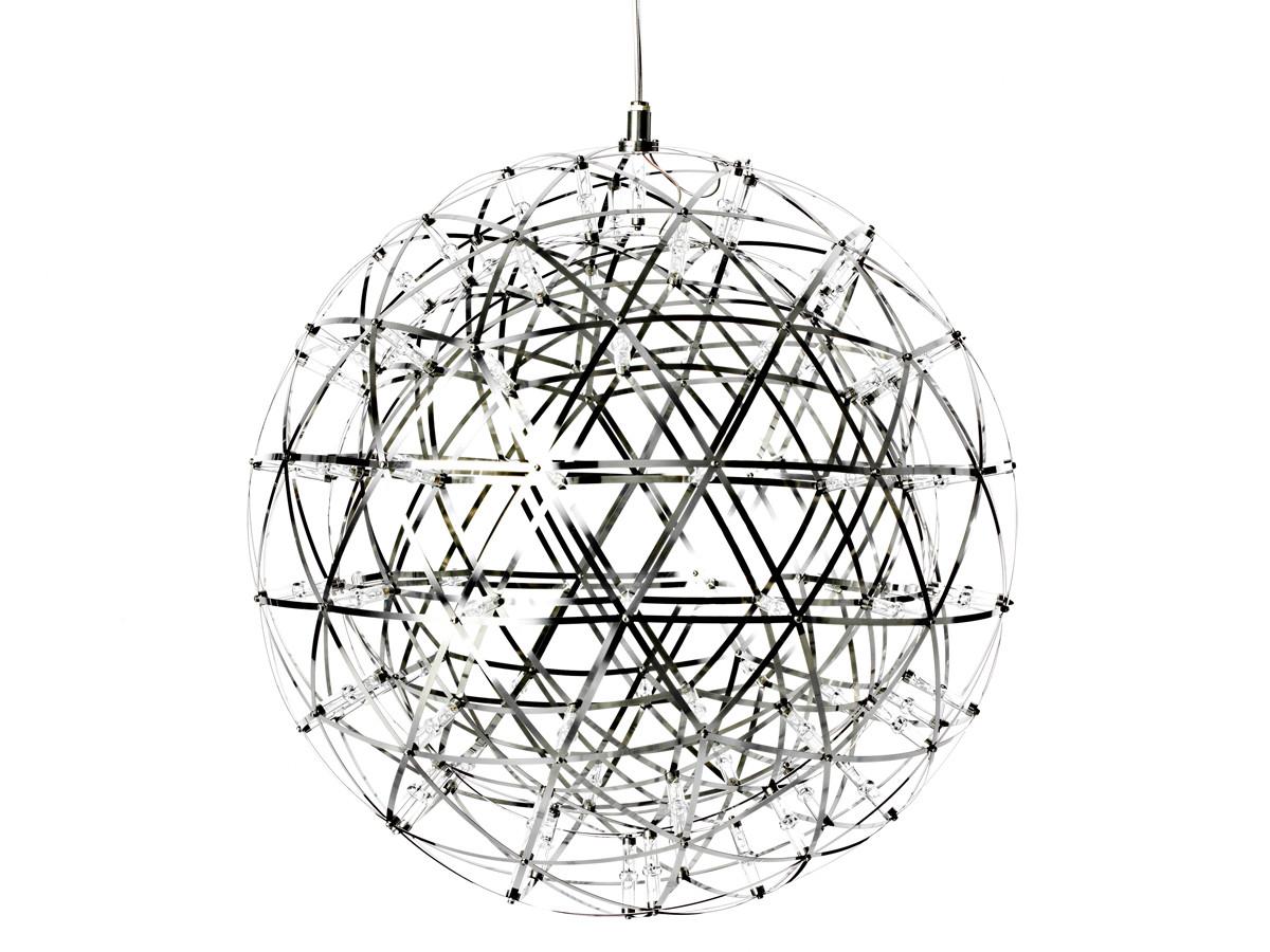 ... Moooi Raimond Suspension Light. 123456789  sc 1 st  Nest.co.uk & Buy the Moooi Raimond Suspension Light at Nest.co.uk