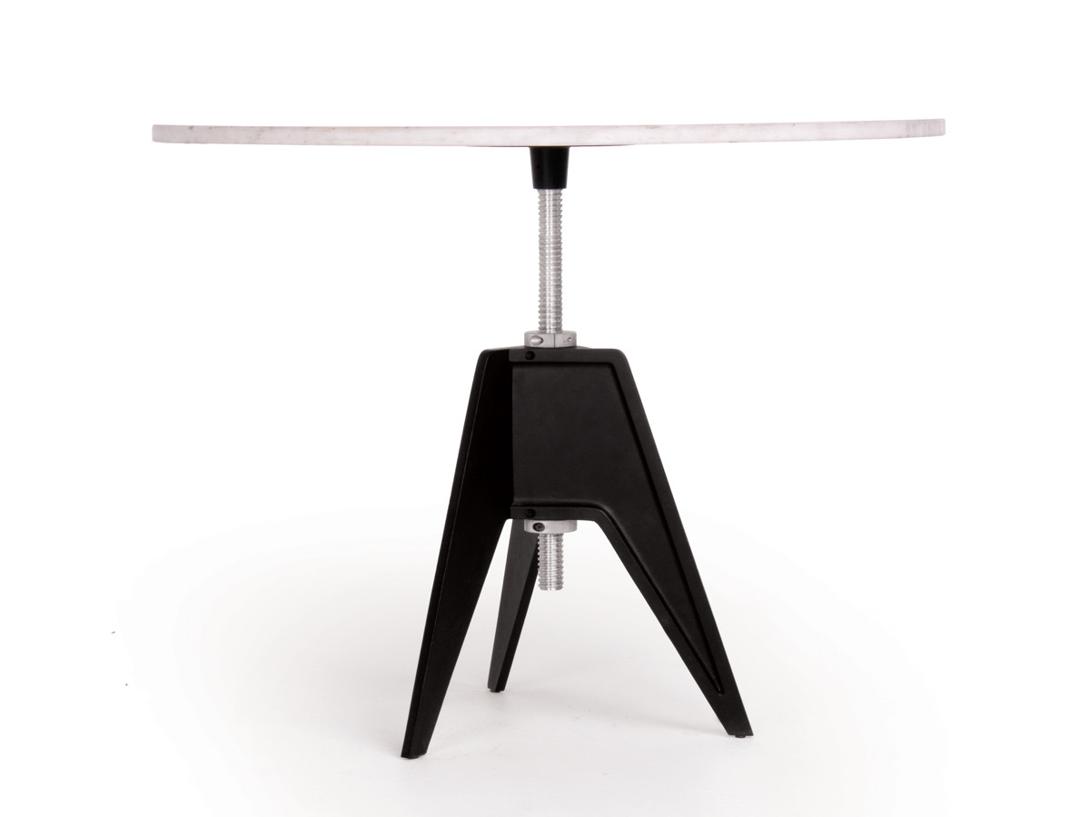 70cm modern cafe chairs and tables view modern cafe chairs and tables - View Tom Dixon Screw Table