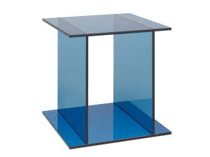 View E15 CT07 Drei Side Table