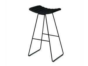 View Gubi A3 Bar Stool