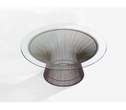 Knoll Platner Coffee Table